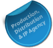 Production & Distribution