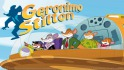 Atlantyca's all new Second Season of Geronimo Stilton premiers on RAI 2 October 24th at 7:19 a.m.