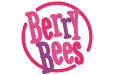 Berry Bees