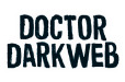 Doctor Darkweb