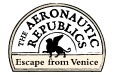 The Aeronautic Republics